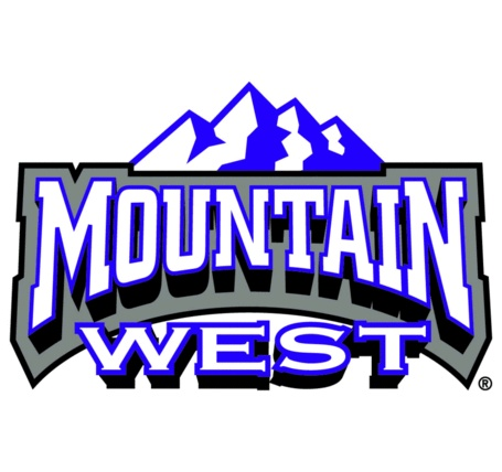 Mountain West Conference Basketball - Official Website. Provided courtesy of www.sportsinsights.com