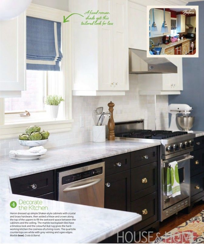 31 besten Quba Kitchens Bilder auf Pinterest | Küchen design, Delhi ...