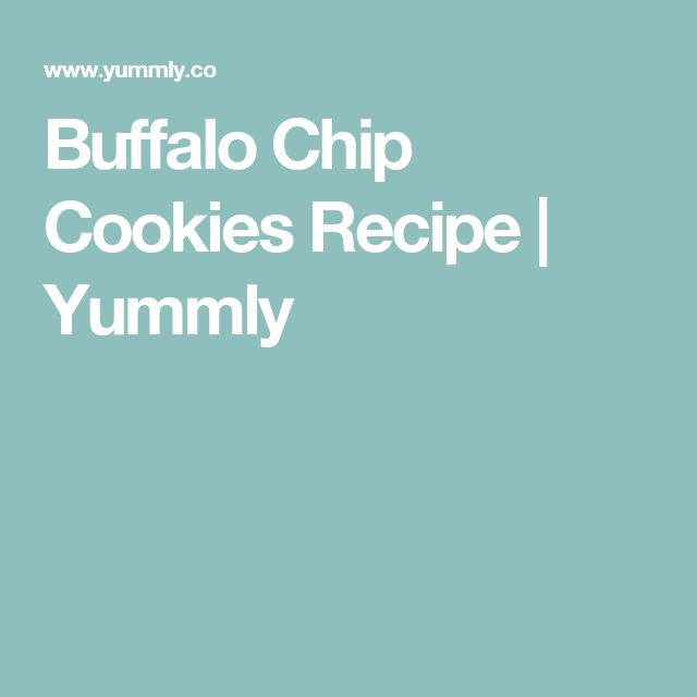 ... Cookies on Pinterest | Shortbread recipes, Sandwich cookies and Cookie