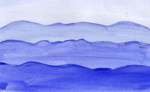 value painting | Art Ed | Pinterest