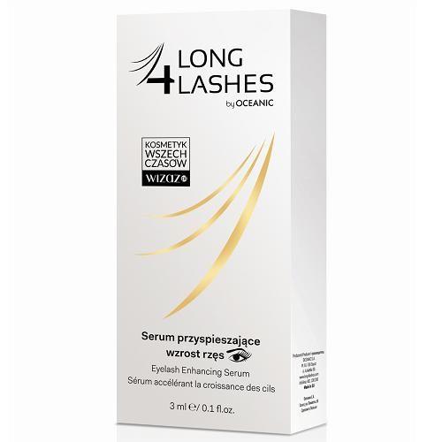 long4lashes2.jpg (500×500)