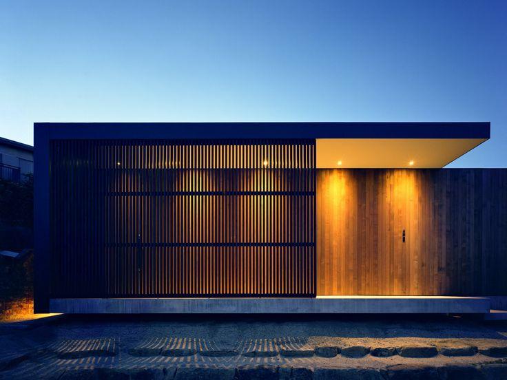 Lighting.下関の家 | 松山建築設計室 | 医院・クリニック・病院の設計、産科婦人科の設計、住宅の設計
