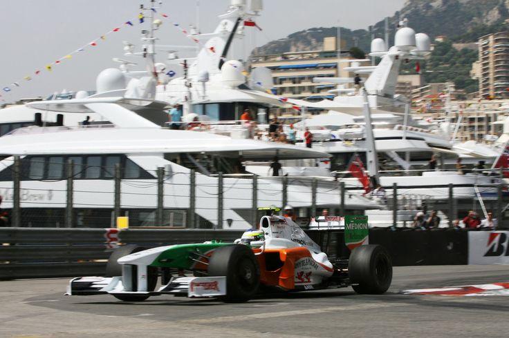 Monaco Super yacht hospitality  #Monacosuperyacht