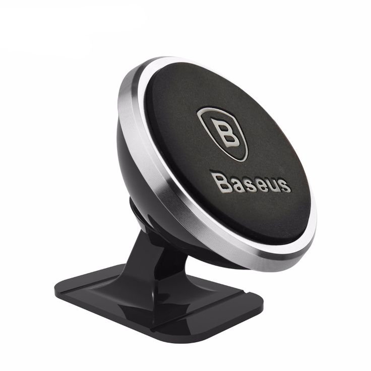 Hot trending item: Universal Car Pho... Check it out here! http://jagmohansabharwal.myshopify.com/products/universal-car-phone-holder-360-degree-gps-magnetic-mobile-phone-holder-for-iphone-samsung-magnet-mount-holder-stand?utm_campaign=social_autopilot&utm_source=pin&utm_medium=pin