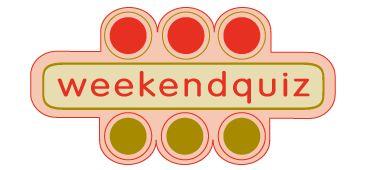 """Weekendquiz! Humor, gekkigheid en entertainment zijn trefwoorden voor deze geweldige muziek-en spelletjesshow. In een avondvullend programma neemt quizmaster Rinus Ruis jullie mee naar een ouderwets avondje gezelligheid waar je niet voor thuis blijft!! In een hoog tempo volgen bekende spelletjes elkaar op die afgewisseld worden door optredens van """"bekende artiesten"""" en muziek van DJ Pierre (""""wat hebben ze gewonnen?"""")"""