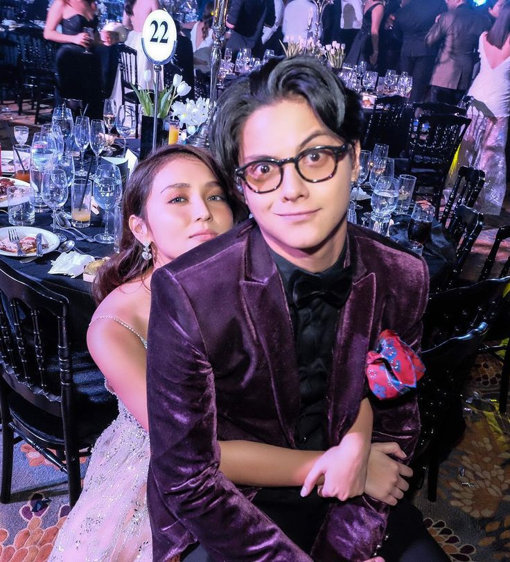 6 photos that perfectly capture KathNiel's undeniable chemistry | ABS-CBN News