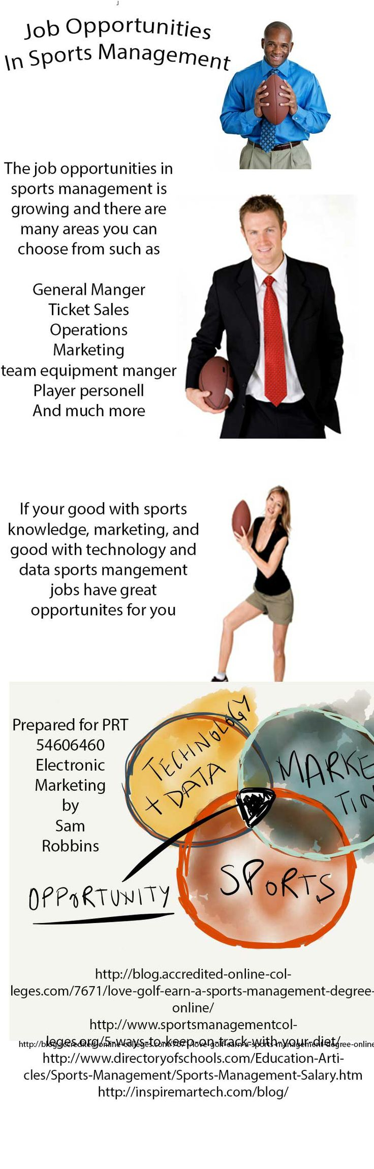 sports management jobs challenges of sports management jobs sports ...