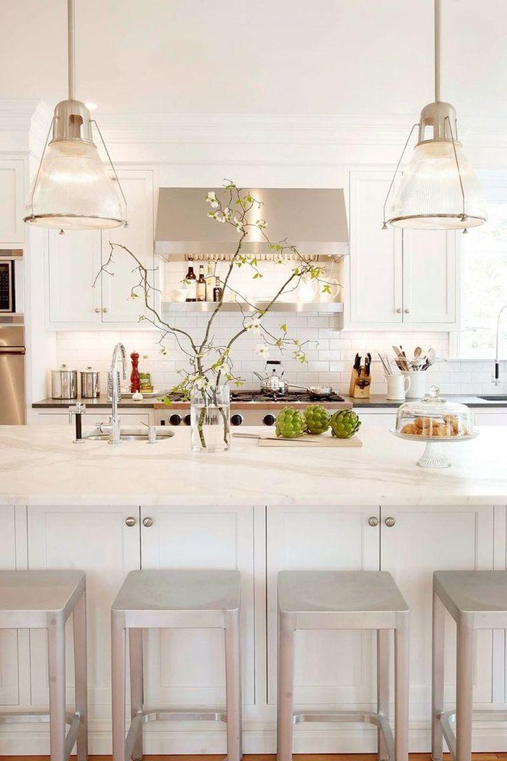 Bright Kitchen 17 Best Ideas About Bright Kitchen Colors On Pinterest Kitchen