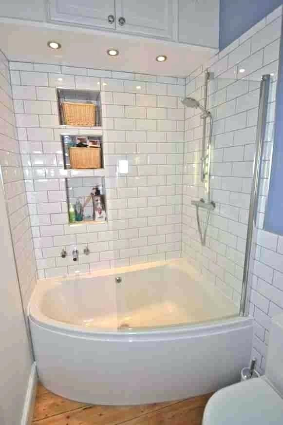 short bathtubs new post trending short bathtub shower visit short