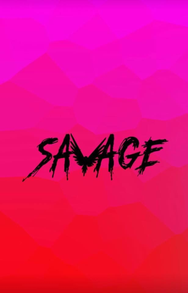 Logan Paul - Savage