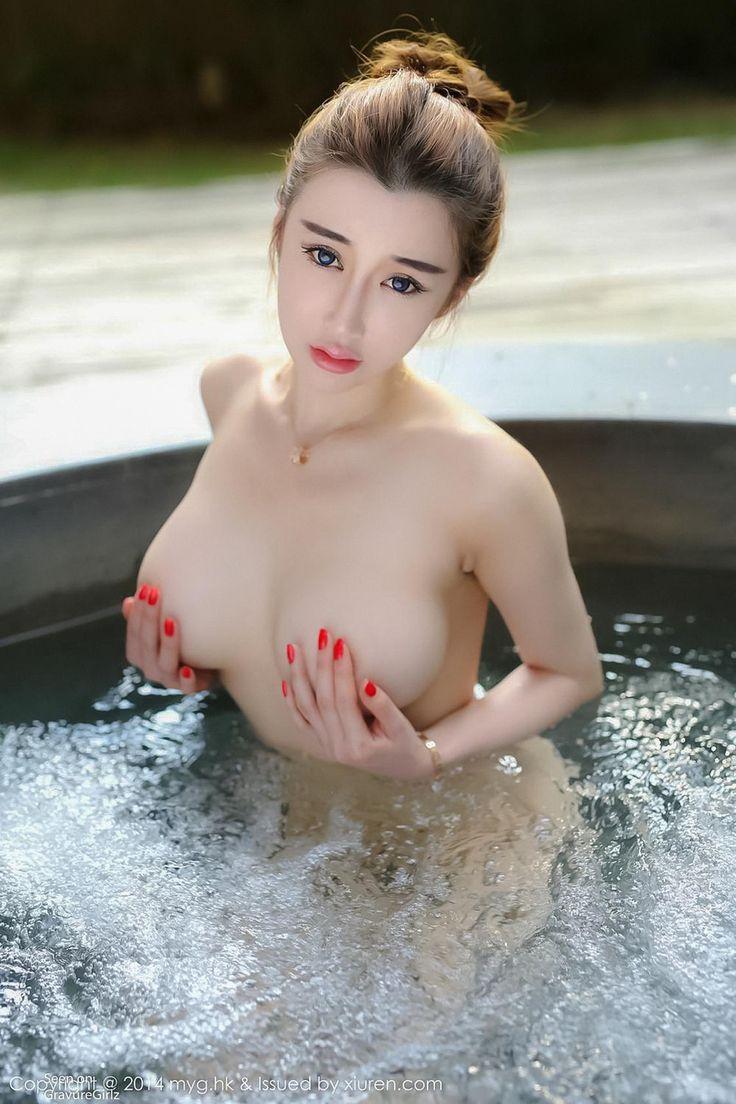 perfekt chinesse sex