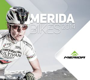 Home - Merida Bikes Great Britain