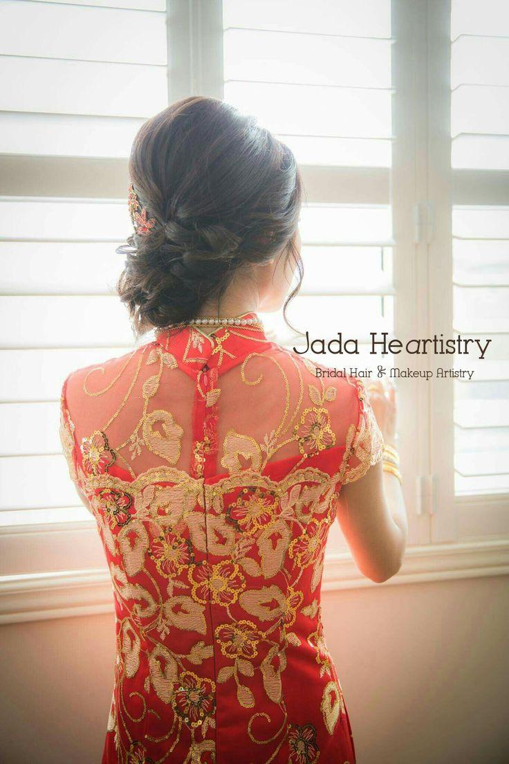 best emma wedding hair ideas images on pinterest bridal