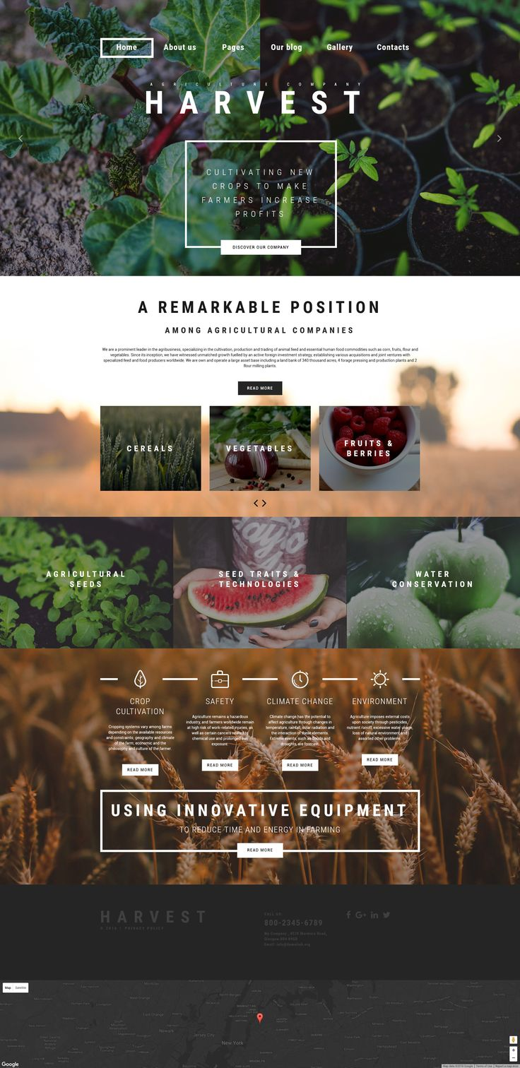 Agriculture Responsive Joomla Template - http://www.templatemonster.com/joomla-templates/agriculture-responsive-joomla-template-61135.html