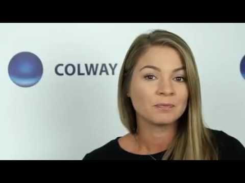 COLWAY pl   Krem nawilżający na dzień #nambia. Buy  and  share  . Click  my link in bio. Email nambia.colwayinternational@gmail.com