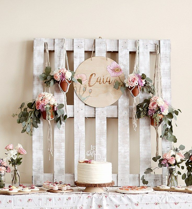 All Things Motherhood And Lifestyle Rustic Birthday Parties Vintage Birthday Parties Rustic Birthday