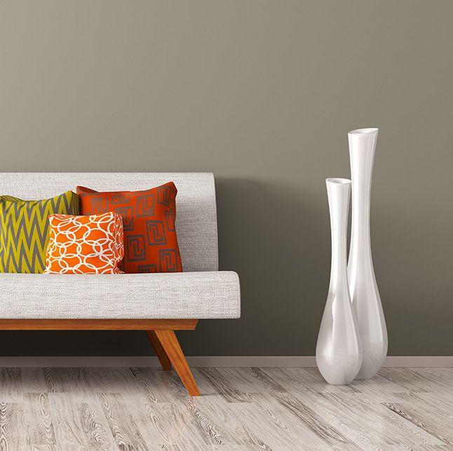 surfaces decoration surfaces decoration deco travaux artisan montpellier herault. Black Bedroom Furniture Sets. Home Design Ideas