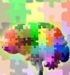 O que é pensamento crítico?    [http://livrepensamento.com/2013/03/14/o-que-e-pensamento-critico/]
