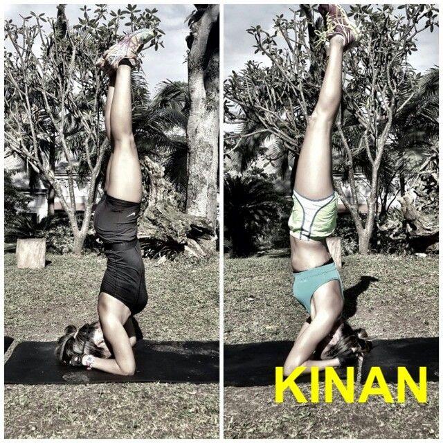 #pilates #pilatesmedellin #ejercicio #fitness #health #exercise #kinan #abs