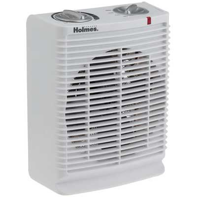 10 best top 10 best portable heaters in 2017 reviews images on pinterest portable heater. Black Bedroom Furniture Sets. Home Design Ideas