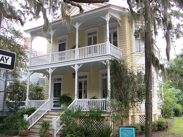 Beaufort south carolina house so southern pinterest for Beaufort sc architects