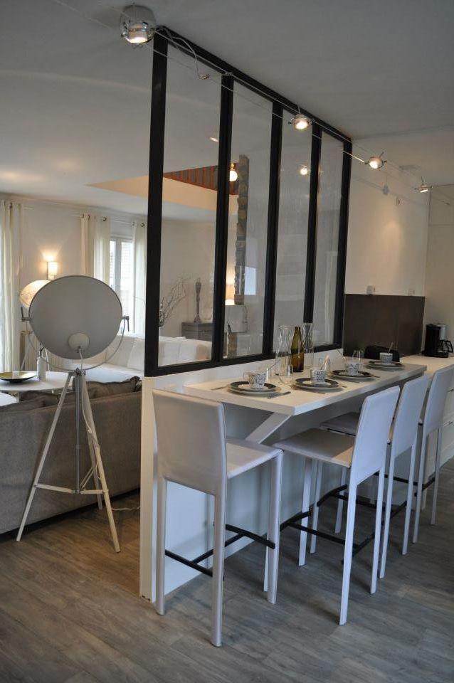 relooking maison m6 relooking maison m6 with relooking. Black Bedroom Furniture Sets. Home Design Ideas