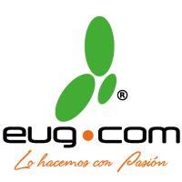 Eugcom Informática