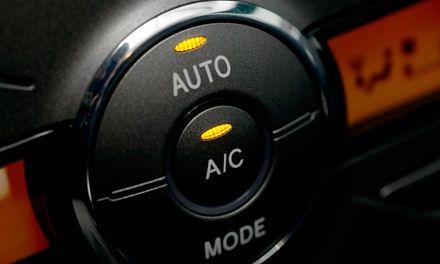 Bosch Car Service Genas à Genas : Forfait recharge climatisation: #GENAS 39.90€ au lieu de 59.00€ (32% de réduction)