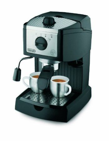 Pros and Cons of Drinking Coffee - http://coffee-brewing-methods.com/coffee/pros-and-cons-of-drinking-coffee/