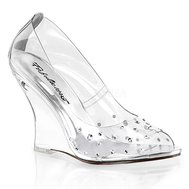 http://www.lenceriamericana.com/calzado-sexy-de-plataforma/39549-zapatos-transparentes-efecto-cristal-tacon-en-cuna-pedreria.html