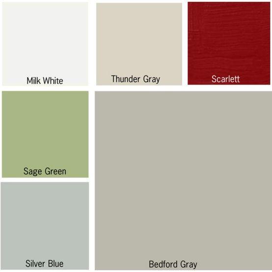 Transitional Paint Color Palette Color Palette Monday 3: Best 25+ Sage Green Bedroom Ideas On Pinterest