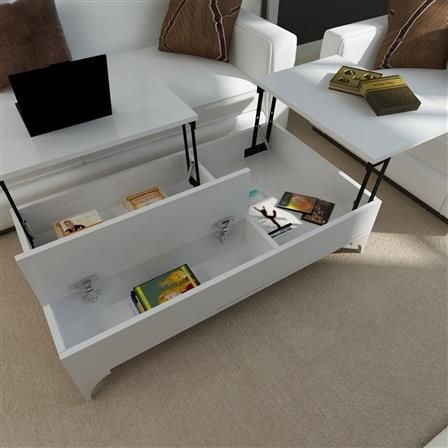 Billiards Table In Dinning Table, Clever Coffee Table, Clever Furniture  Design, Clever Furniture For Small Spaces, Clever Furniture Ideas