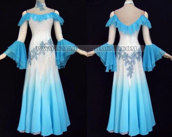 76 best latin ballroom dresses images on pinterest dance