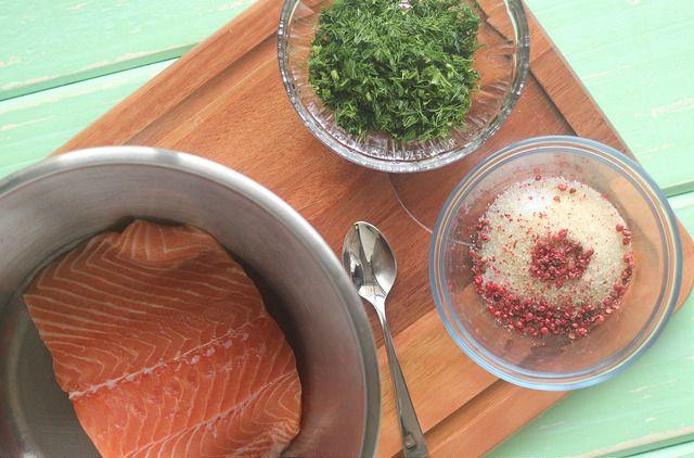 receita-de-salmão-gravlax