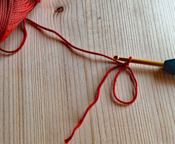 Crochet nets as alternatives to the packing mania – well-tried crochet nets for the purchase crochet yourself – step by step instructions with many …