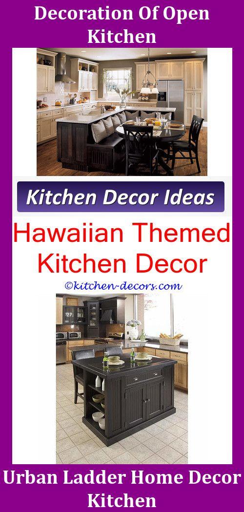 kitchen walmart christmas kitchen decor decor pad white kitchens rh pinterest com Home Depot Cabinet Transformation Kit IKEA Kitchen Cabinets