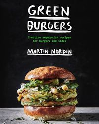 Ultra-stacked burgers and exotic wines