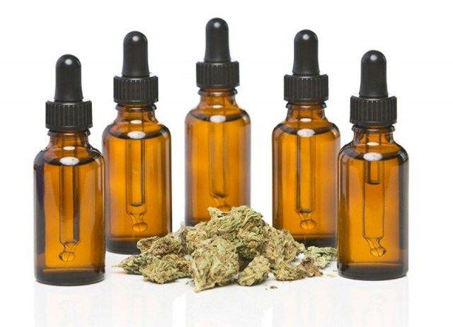 Cannabis als Medizin: Bundestag entscheidet diese Woche – Cannabis wird seit mehr als 80 Jahren als Einstiegsdroge dämonisiert. Im Januar 2016 mussten Wissenschaftler des nationalen Krebsfor…