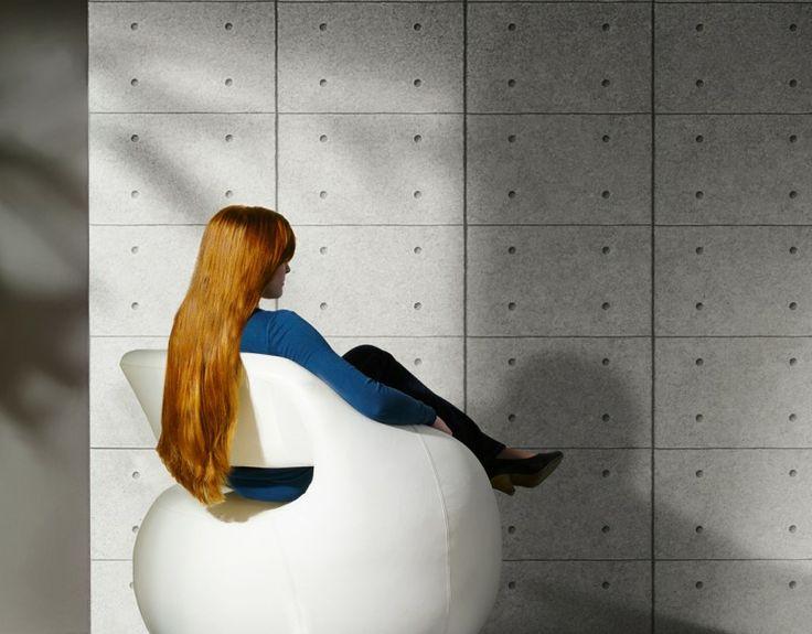 25 beste idee n over papier peint effet brique op - Peinture effet brique ...