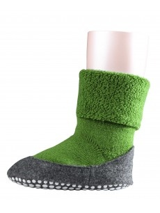 These are not just called cosyshoes they ARE really cosy!