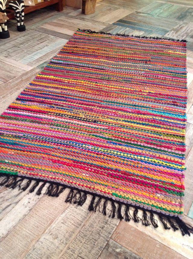 Woven Rag Rugs For Sale - 25+ Best Rag Rugs For Sale Ideas On Pinterest Weaving Loom For