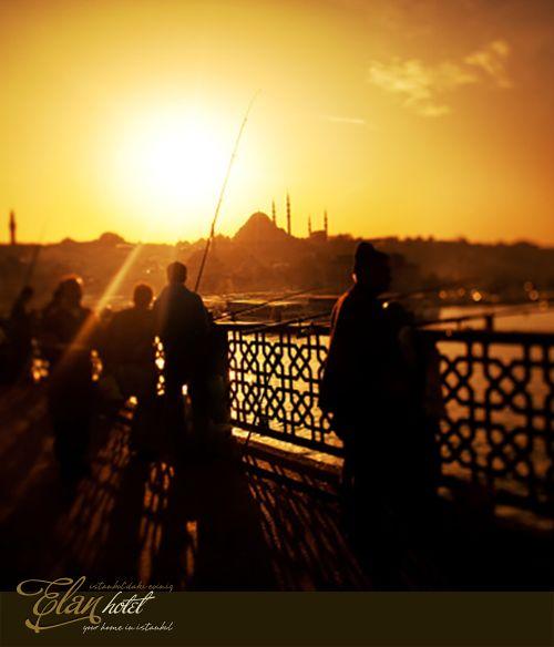 Sevgiler İstanbul ve Elan Hotel sevdalıları :))) #elanhotelistanbul #istanbul #love #morning #happy