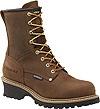 Womens & Mens Boots Online - Harley Davidson, Georgia, Magnum, Wolverine & Wellington: Mens Safety Toe Footwear (All)