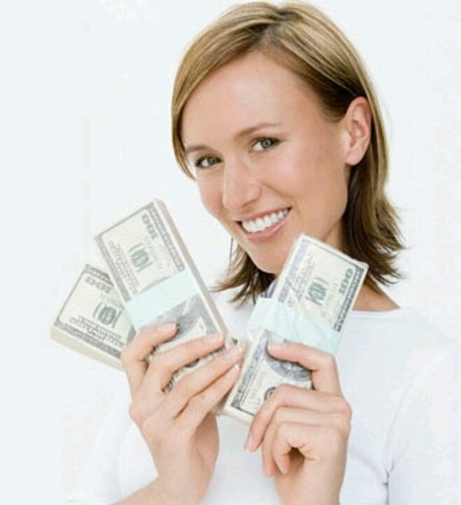 Instant cash loan online south africa image 5
