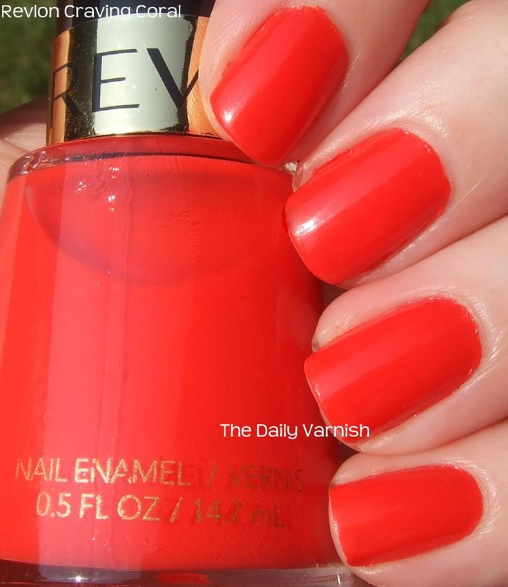 76 best Creme and Jelly Nail Polish images on Pinterest | Jello ...