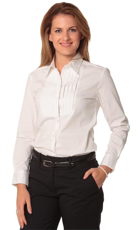 WS Corporate Wear