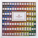 Niederegger mini loaves gift box Shop Gifts - Waitrose Gifts