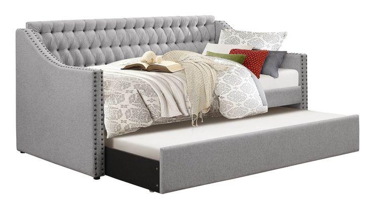 Mejores 57 imágenes de Couch Search en Pinterest | Sillones ...