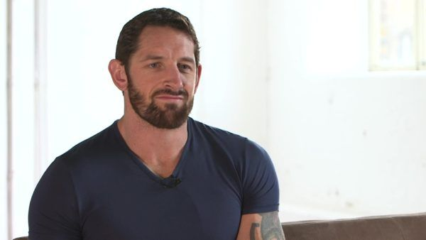 Wade Barrett WCPW GM, Bradley Cooper could be in Vince McMahon in a biopic, Billy Corgan's 20 year plan for NWA. Plus, Sean and Paul have a ROH TV Review.