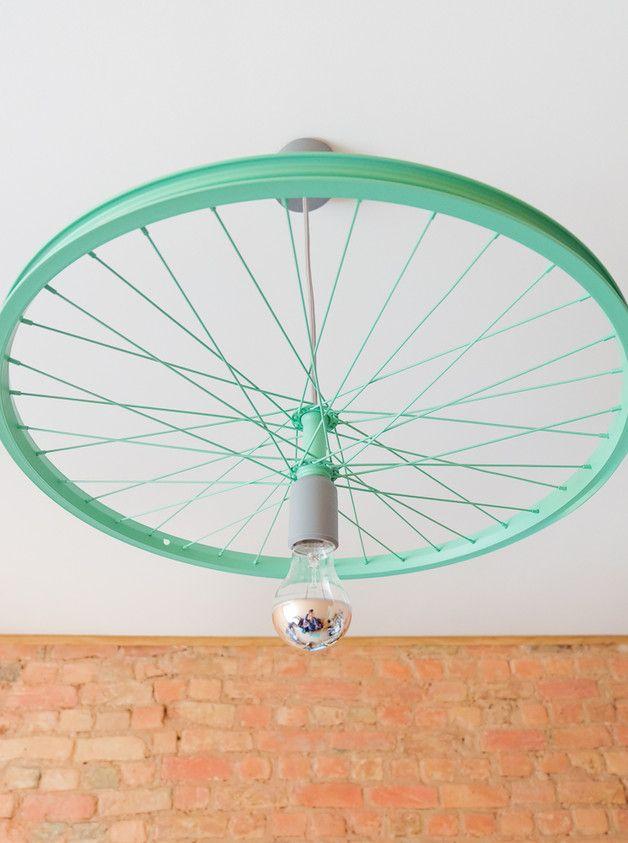 Best 25 Bike Wheels Ideas On Pinterest Bike Wheel